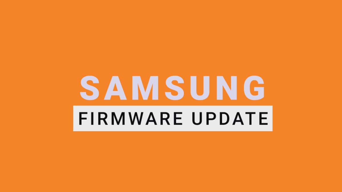 A510MUBS6CSA8: Download Galaxy A5 2016 January 2019Security Patch Update