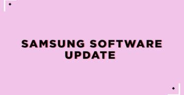 J415FNXXU1ASA4: Download Galaxy J4 Plus January 2019