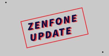 WW-90.10.138.181: Download Asus Zenfone 5Z Firmware Update (FOTA)
