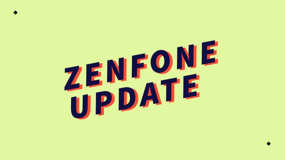 ZE620KL_WW_16.0611.1901.1: Download Asus ZenFone 5 Firmware Update