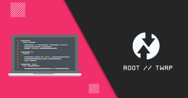Root Dexp Ursus P280 and Install TWRP Recovery