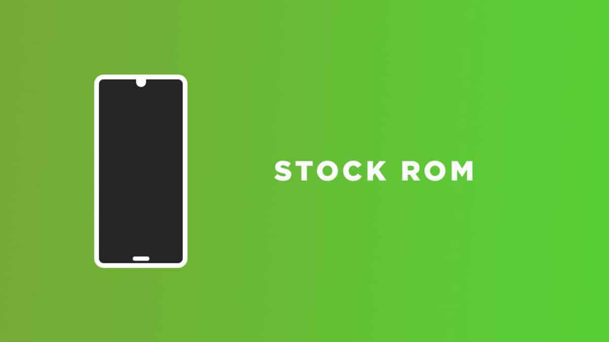Install Stock ROM on Masstel N3 (Unbrick/Update/Unroot)