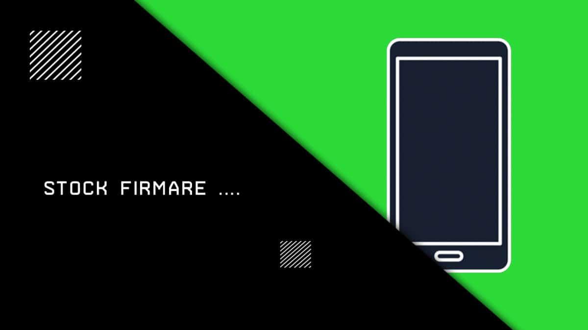 Install Stock ROM on Hotwav Cosmos V5 (Unbrick/Update/Unroot)