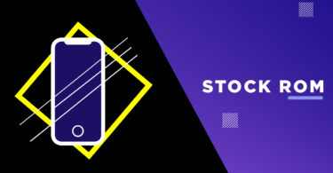 Install Stock ROM on Doov A55 (Unbrick/Update/Unroot)