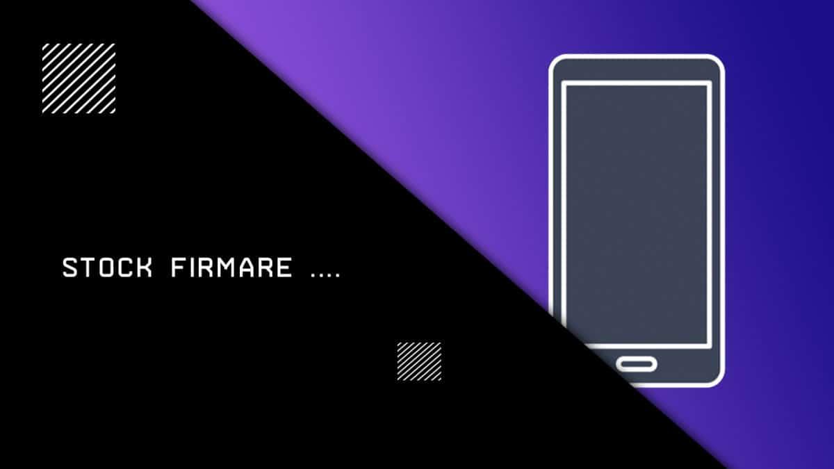 Install Stock ROM on Arbutus AR3 (Unbrick/Update/Unroot)