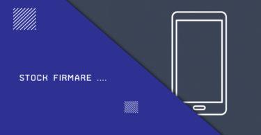 Install Stock ROM on Hotwav Cosmos V21 (Unbrick/Update/Unroot)