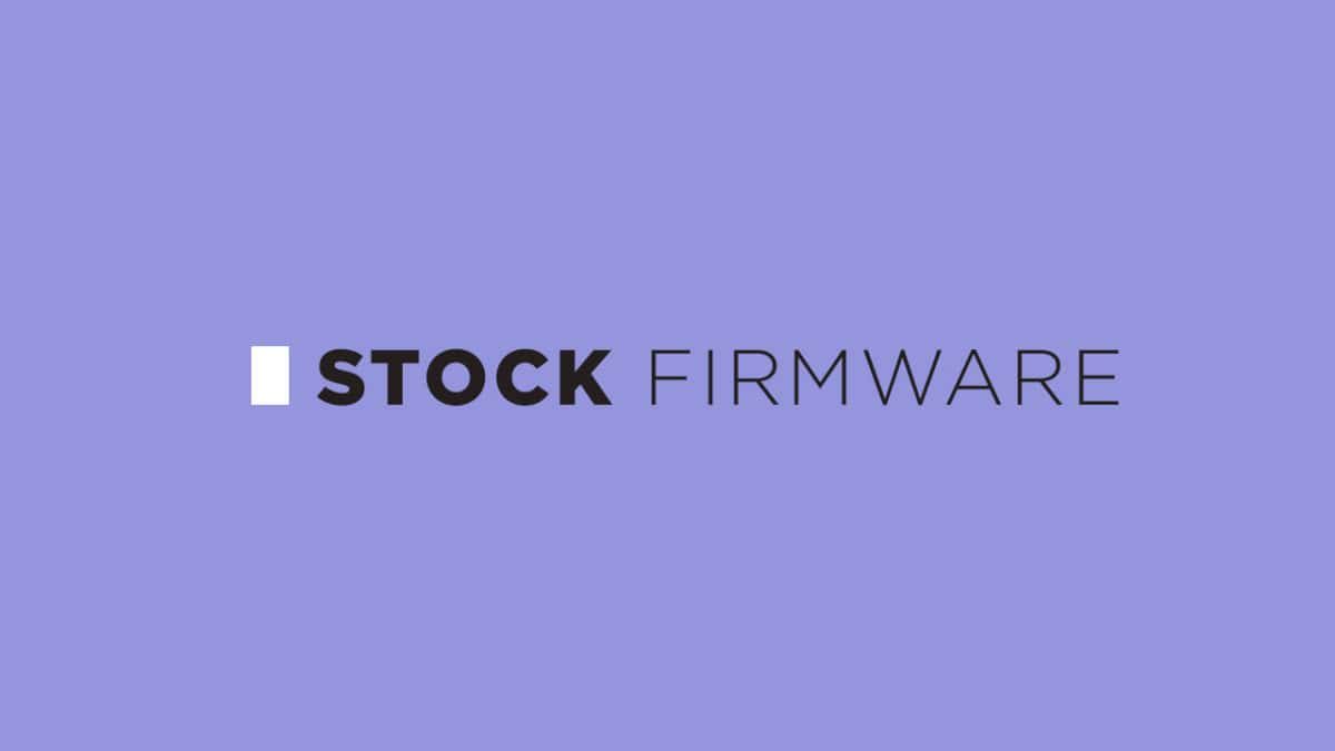 Install Stock ROM on Advance HL6246 (Firmware/Unbrick/Unroot)