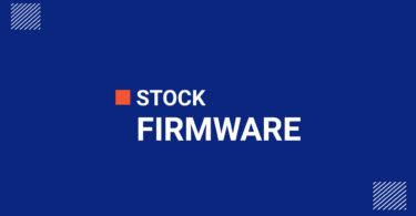 Install Stock ROM on Mobell Nova P3