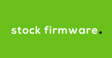 Install Stock ROM on Doov V5 (Firmware/Unbrick/Unroot)