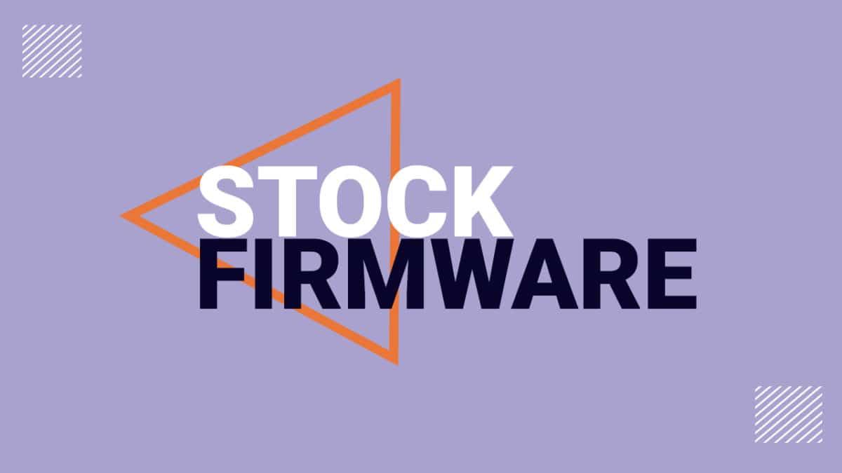Install Stock ROM on Dexp Ursus TS370 (Firmware/Unbrick/Unroot)