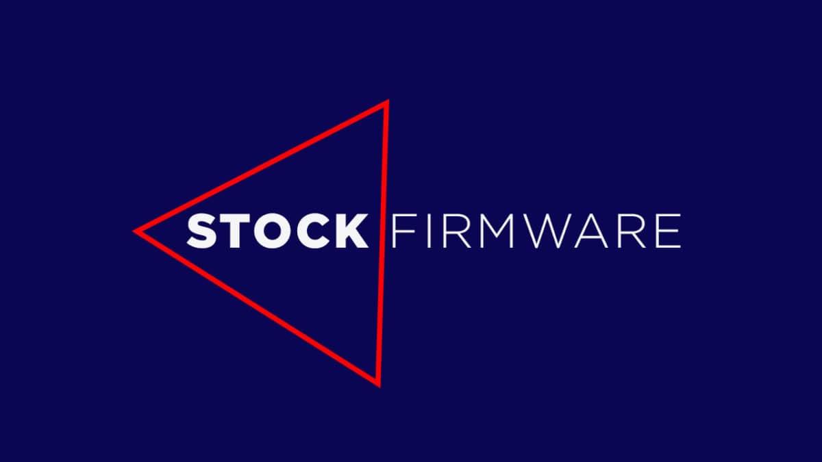 Install Stock ROM on Doppio U450 (Firmware/Unbrick/Unroot)