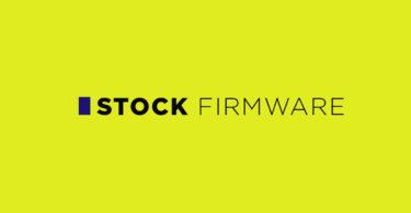 Install Stock ROM on Doppio U400 (Firmware/Unbrick/Unroot)