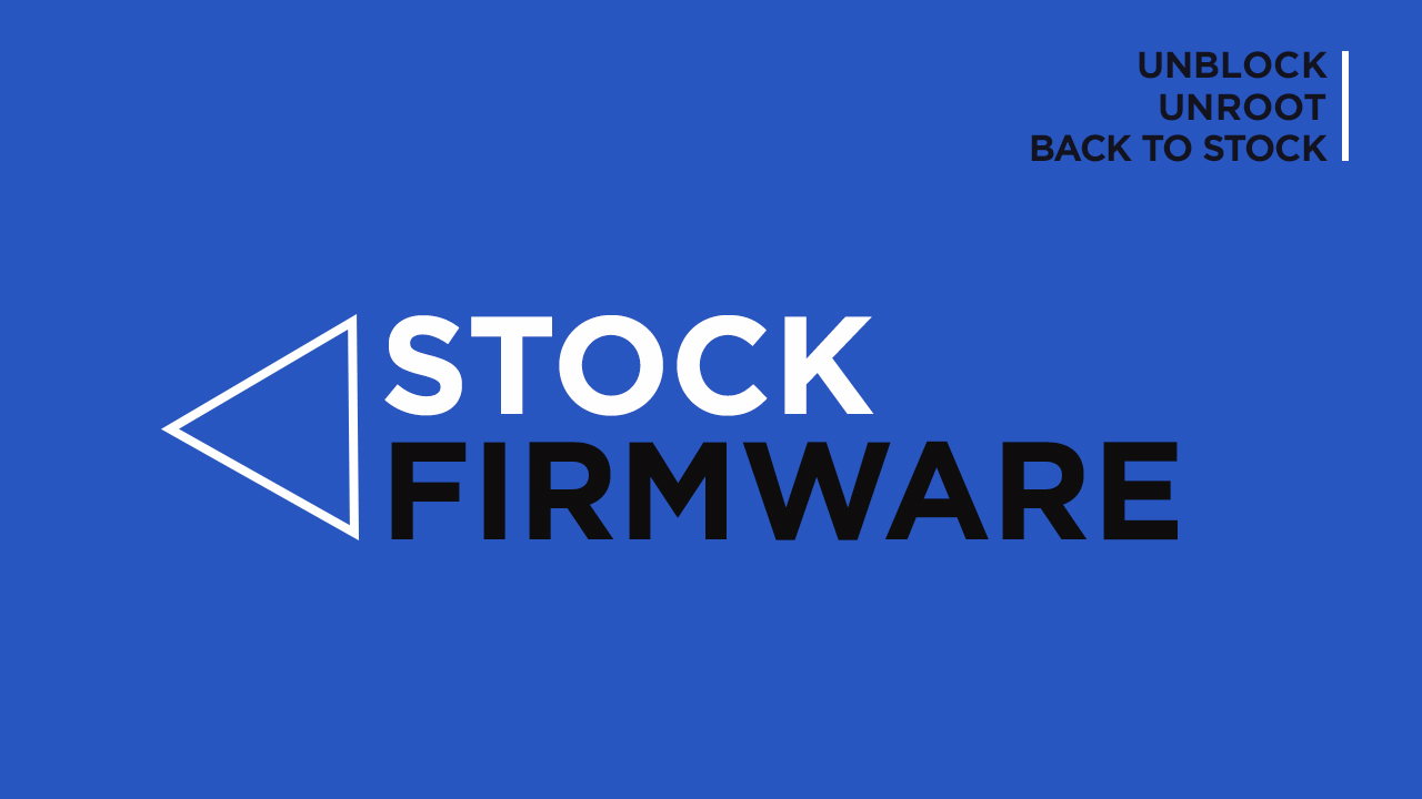 Install Stock ROM on Archos 50 Neon (Firmware/Unbrick/Unroot)
