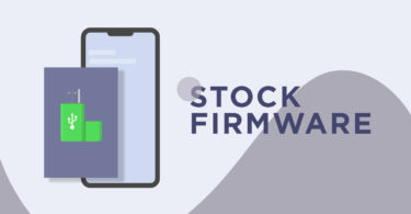 Install Stock ROM on Maxtron V15 (Firmware/Unbrick/Unroot)