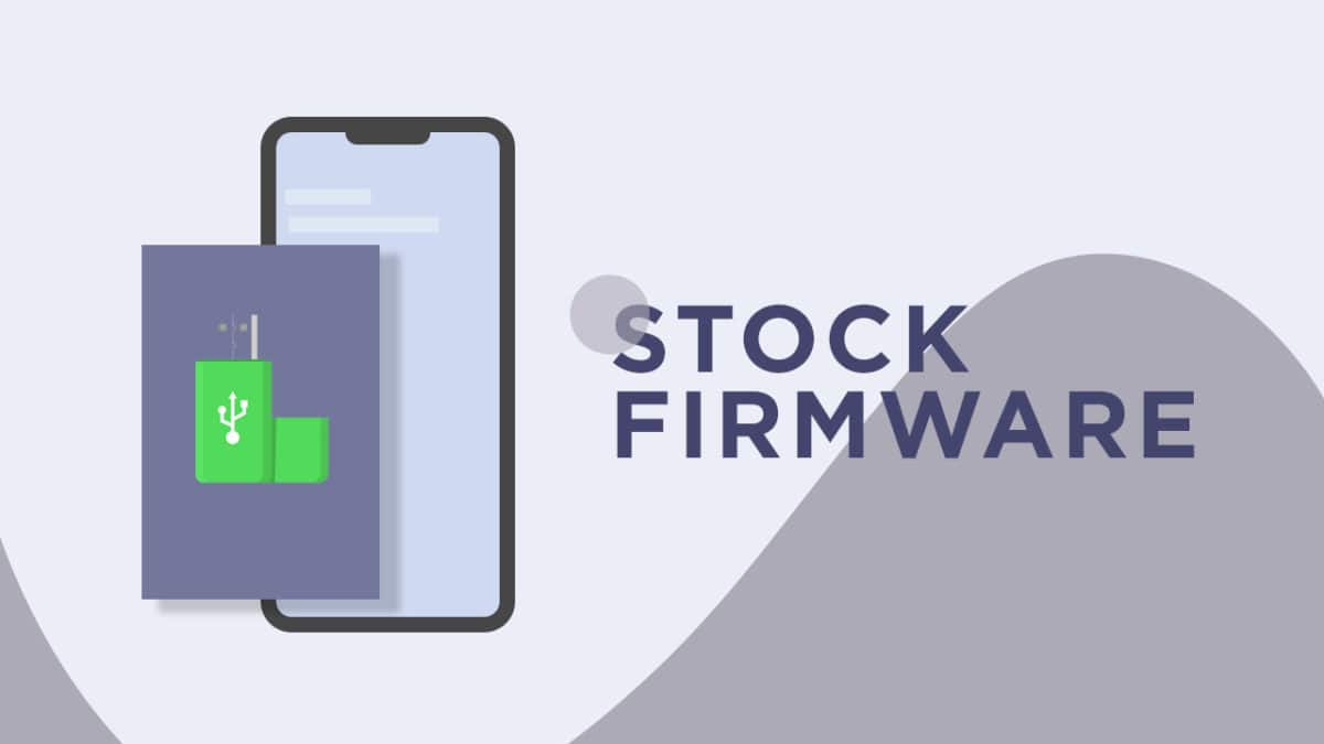Install Stock ROM on Tecno Camon i4 (Firmware/Unbrick/Unroot)