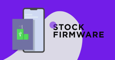 Install Stock ROM on Cktel P20 Pro (Firmware/Unbrick/Unroot)