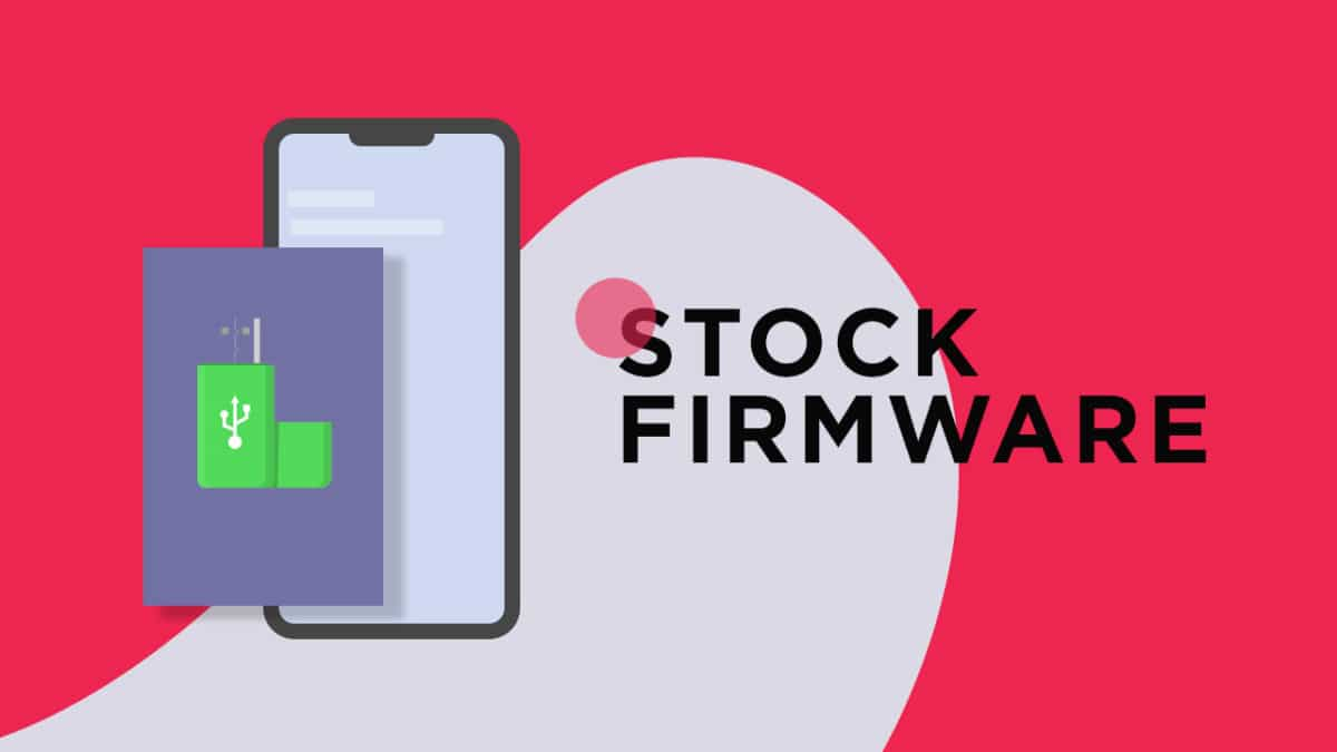 Install Stock ROM on Cktel P20 (Firmware/Unbrick/Unroot)