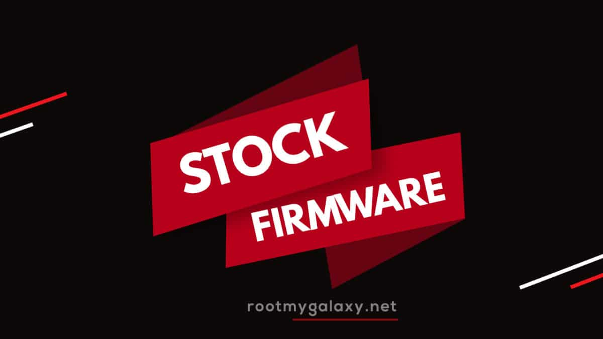 Install Stock ROM on BLUBOO D3 (Firmware/Unbrick/Unroot)
