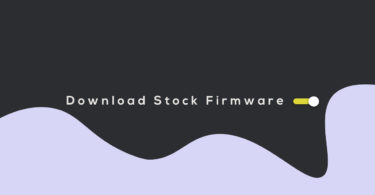 Install Stock ROM on Cktel S7i (Firmware/Unbrick/Unroot)