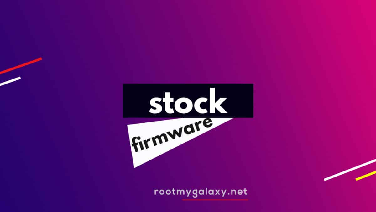 Install Stock ROM on Woxter Zielo ZX900 (Firmware/Unbrick/Unroot)