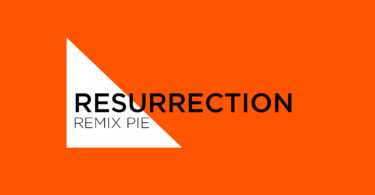 Update Asus ZenFone 3 To Resurrection Remix Pie (Android 9.0 / RR 7.0)