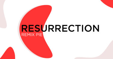 Update ZTE Nubia M2 To Resurrection Remix Pie (Android 9.0 / RR 7.0)