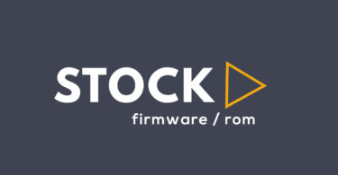 Install Stock ROM on Rinno R550 (Firmware/Unbrick/Unroot)