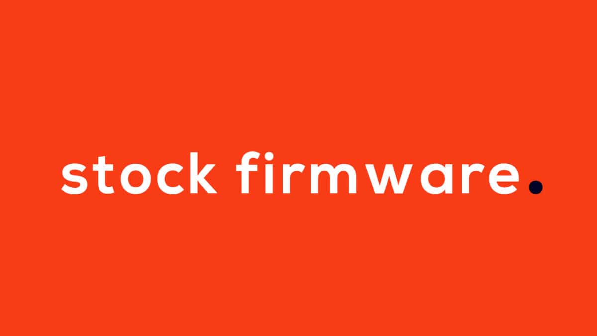 Install Stock ROM on DingDing Guide A1 (Firmware/Unbrick/Unroot)