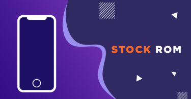 Install Stock ROM on DCL L30 (Firmware/Unbrick/Unroot)