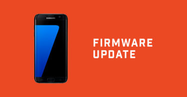 Dowwnload G930FXXU5ESD2: Galaxy S7 May 2019 Security Patch Update
