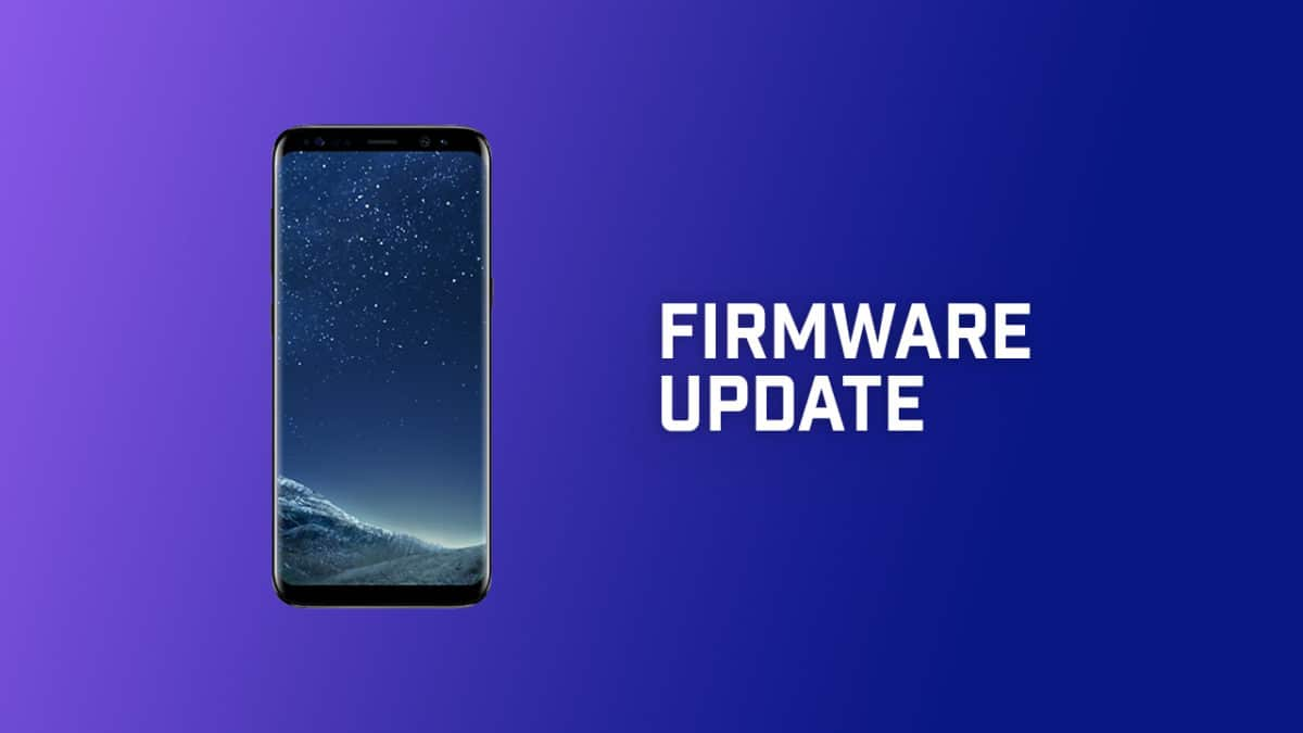 G955FXXS4DSE1: Galaxy S8 Plus May 2019 Security Patch Update