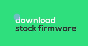 Install Stock ROM On Uneed N553 [Official Firmware]