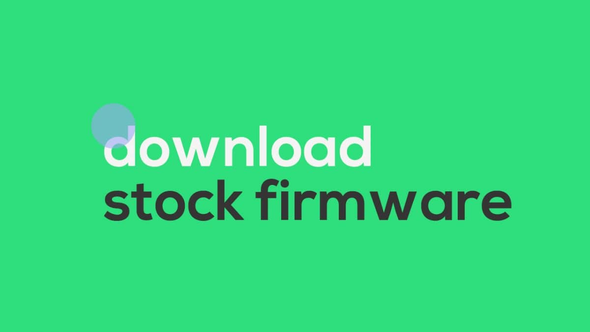 Install Stock ROM On Casper Via M2 [Official Firmware]