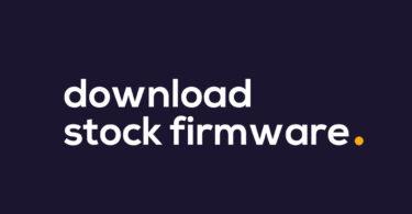 Install Stock ROM on Gigi Dream 11 (Firmware/Unbrick/Unroot)