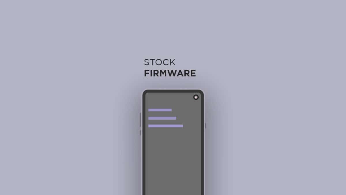 Install Stock ROM on SKG Modern S4 (Firmware/Unbrick/Unroot)