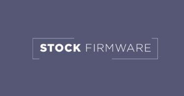 Install Stock ROM on iNova Fashion F2 (Firmware/Unbrick/Unroot)