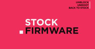 Install Stock ROM on ZH&K Odyssey Nobel (Firmware/Unbrick/Unroot)