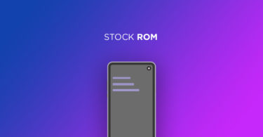 Install Stock ROM on Xcom Xtouch (Firmware/Unbrick/Unroot)
