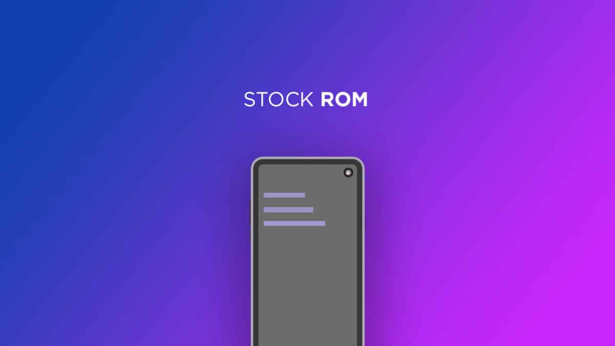 Install Stock ROM on Cherry Mobile Flare J3 Plus (Firmware/Unbrick/Unroot)