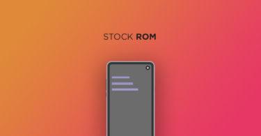 Install Stock ROM on Kelaida Z900 C703 (Firmware/Unbrick/Unroot)