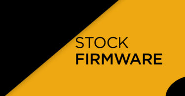 Install Stock ROM on Evertek EverMiracle S (Firmware/Unbrick/Unroot)