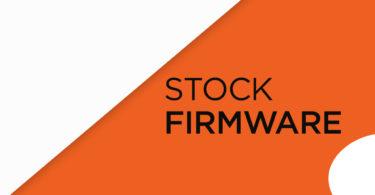 Install Stock ROM on Evertek EverMiracle Plus (Firmware/Unbrick/Unroot)