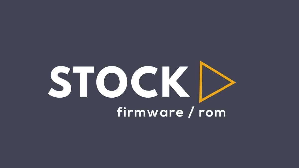 Install Stock ROM on Evertek EverGlory Plus (Firmware/Unbrick/Unroot)