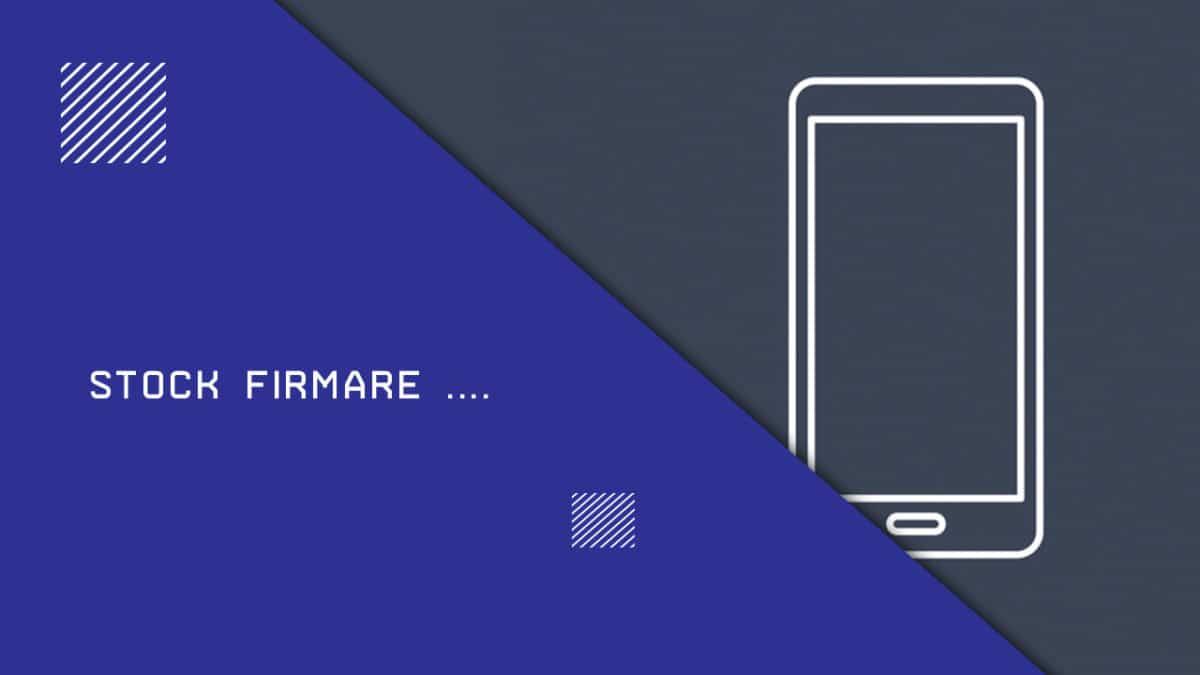 Install Stock ROM on XGody X800 (Firmware/Unbrick/Unroot)