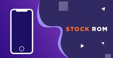 Install Stock ROM on Konka F2 (Firmware/Unbrick/Unroot)