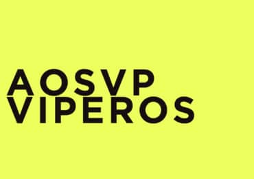 Install AOSVP ViperOS On OnePlus 6 (Android 9.0 Pie)