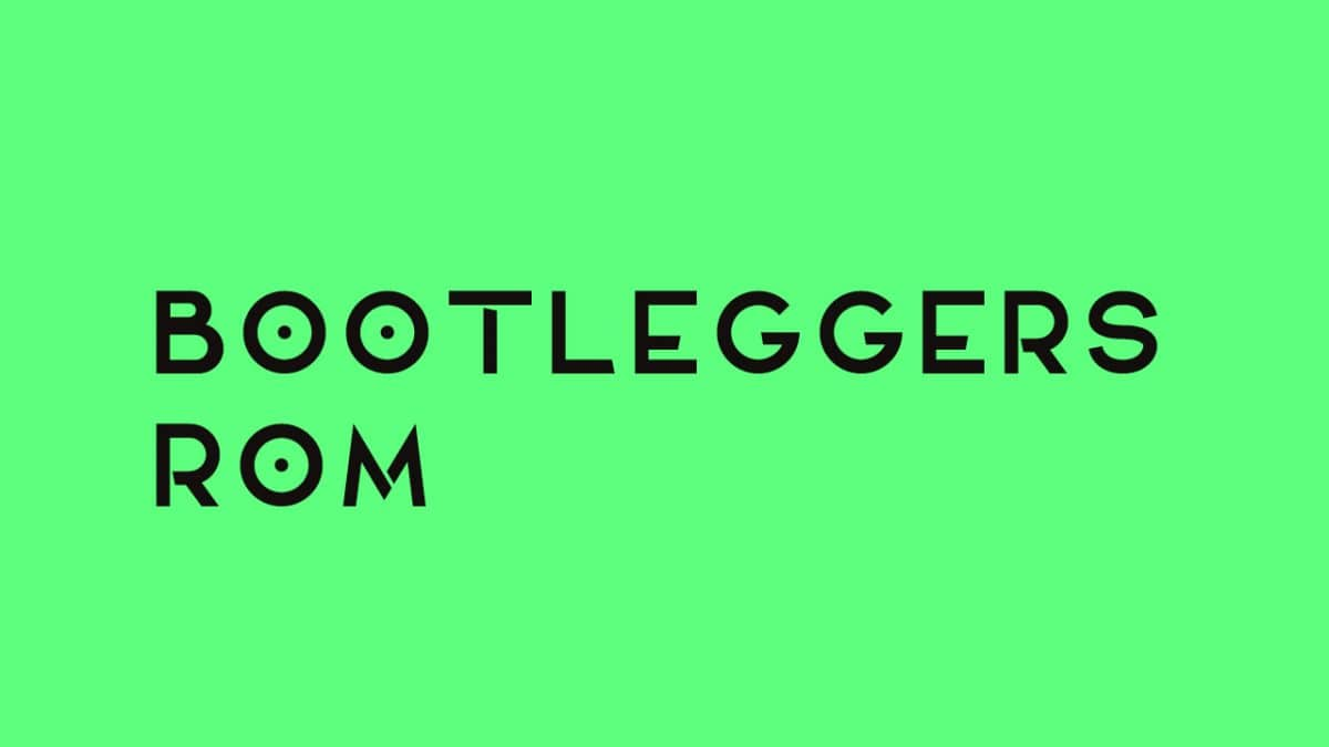 Update Bootleggers ROM On Xiaomi Mi 8 (Android 9.0 Pie)