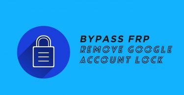 Remove Google Account lock on Meiigoo Lm1