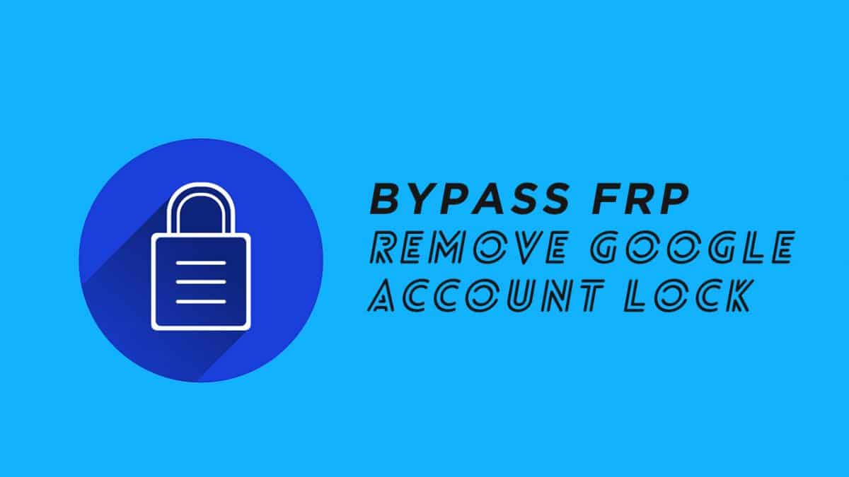 [ByPass FRP] Remove Google Account lock on DOOGEE X70 (2018)