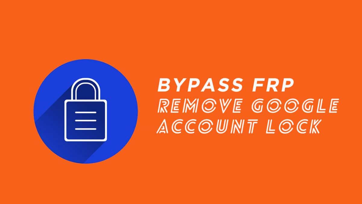 [ByPass FRP] Remove Google Account lock on Doogee BL5000